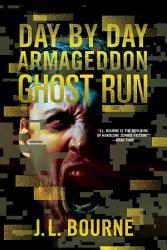 Ghost Run PDF
