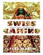 Swiss Camino - Volume I: North-East Switzerland