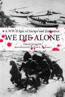 We Die Alone PDF