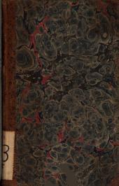 Recherches anatomico-pathologiques sur l'encéphale et ses dépendances: Volume3