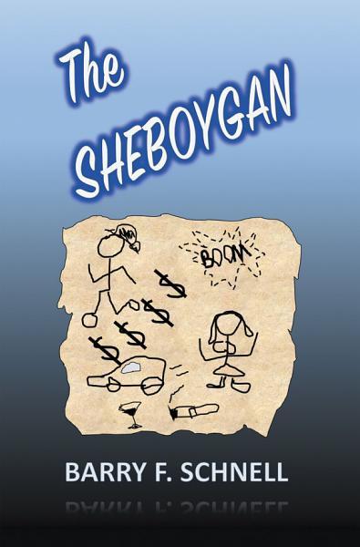 The Sheboygan