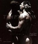 Download Temptation Book
