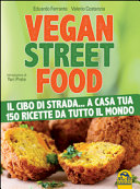 Vegan street food PDF