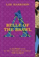 Belle of the Brawl PDF