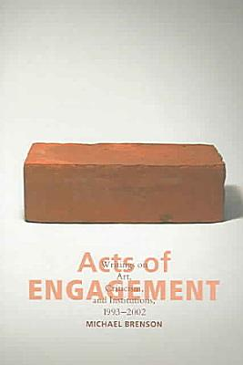 Acts of Engagement PDF
