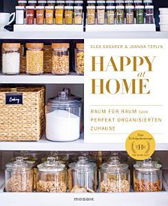 Happy at Home PDF