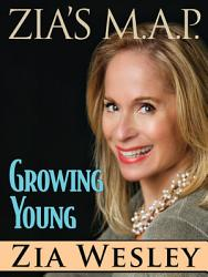 Zia S M A P To Growing Young Book PDF