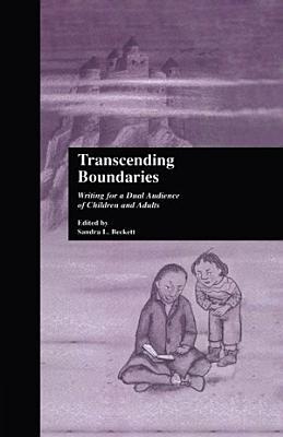 Transcending Boundaries