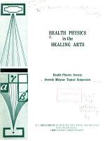 Health Physics in the Healing Arts
