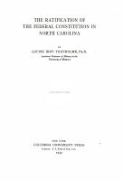 Columbia Studies in the Social Sciences PDF