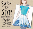 Sketch Your Style