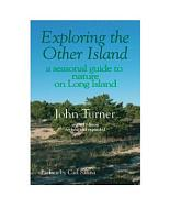 Exploring the Other Island PDF