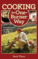 Cooking the One Burner Way PDF