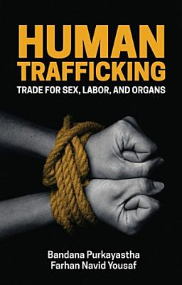 Human Trafficking PDF
