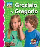 Graciela y Gregorio