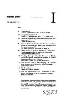 RSSI PDF
