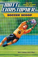 Soccer Scoop PDF