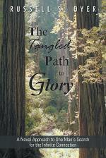 The Tangled Path to Glory