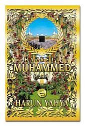 Hazreti Muhammed (sav)