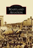 Maryland Aviation