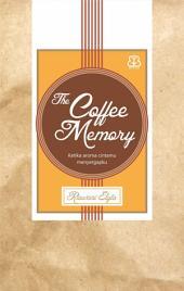 The Coffee Memory