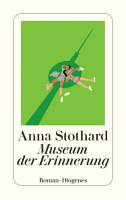 Museum der Erinnerung PDF