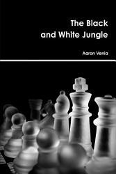 The Black And White Jungle Book PDF