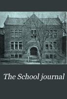 The School Journal PDF