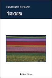 Misticanza
