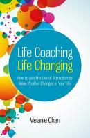 Life Coaching     Life Changing PDF