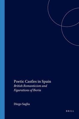 Poetic Castles in Spain PDF