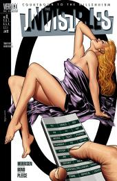 The Invisibles Vol 3 #10