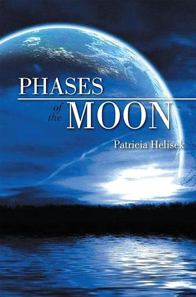 Download Phases of the Moon Book