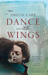 Dance With Wings Book PDF