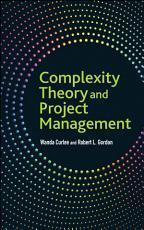 Complexity Theory and Project Management PDF