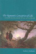 The Romantic Conception of Life PDF
