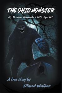 The Ohio Monster Book
