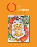 O Is for Onions PDF