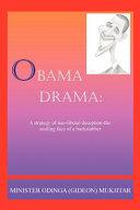Obama Drama