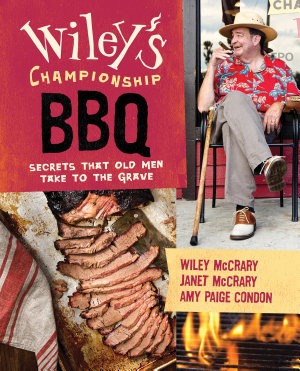Wiley s Championship BBQ