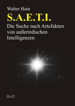 SAETI PDF