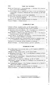 Revue des deux mondes: Volume4;Volume16;Volume123