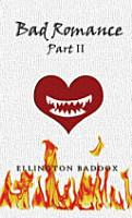 Bad Romance Part II PDF