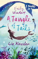 A Tangle of Tails PDF