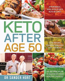 Keto After Age 50