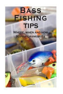 Bass Fishing Tips PDF