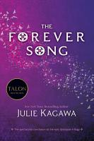 The Forever Song PDF