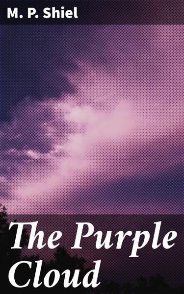 Download The Purple Cloud Book