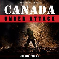 Canada Under Attack Book PDF