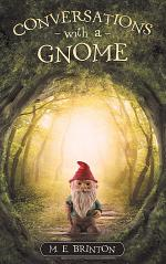 Conversations with a Gnome